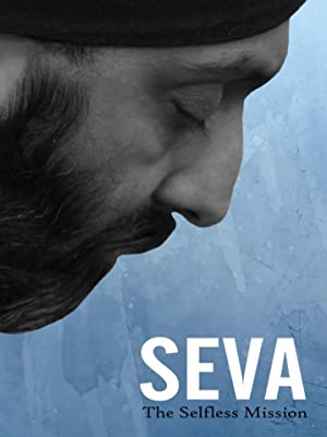 Seva: The Selfless Mission