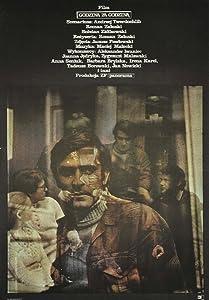 English movie latest download Godzina za godzina by [pixels]