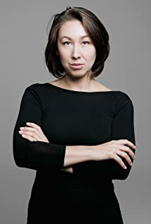 Aisling Chin-Yee Picture