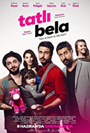 Tatli Bela Poster