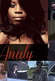 Analy Poster