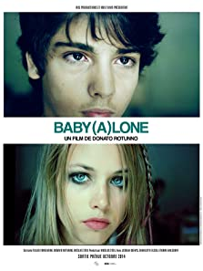 Baby(a)lone (2015)