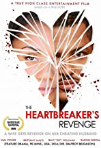 The Heartbreaker's Revenge