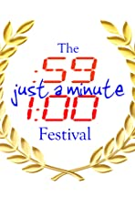 The Just A Minute Festival