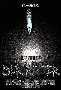 iphone movies downloads Der Ritter by [WEBRip]