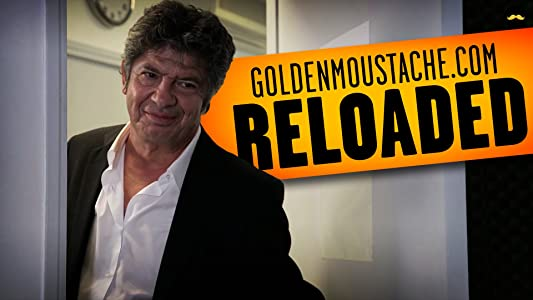 Spanish movie subtitles download GoldenMoustache.com: Reloaded [1280x544]
