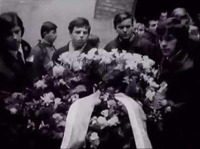 Full movies pc free download Jan 69 Czechoslovakia [mpeg]