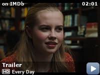 Every Day (2018) - IMDb