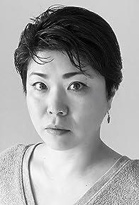 Primary photo for Koodae Kim