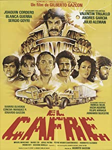 El cafre in hindi download