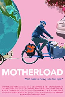 Motherload (2019)