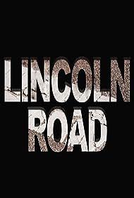 Lincoln Road (2022)