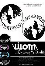 Viloma