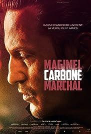 Carbone Poster
