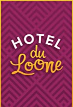 Primary image for Hotel Du Loone