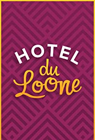 Primary photo for Hotel Du Loone