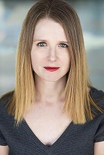 Alicia Dupuis Picture
