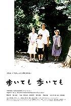 Still Walking (2008) Poster