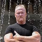 Scott Swope