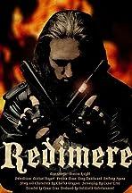 Redimere