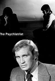 The Psychiatrist (1970)