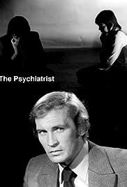 The Psychiatrist Poster
