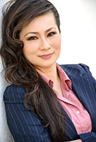 Primary photo for Joan Wong