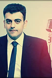 Narek Margaryan Picture