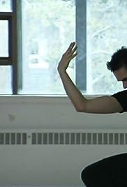 Perpetual Motion (2001) film en francais gratuit
