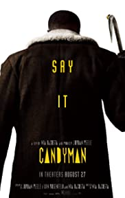 LugaTv | Watch Candyman for free online