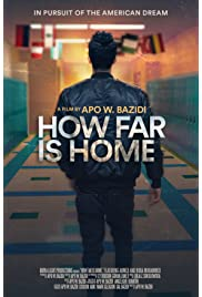 How Far is Home