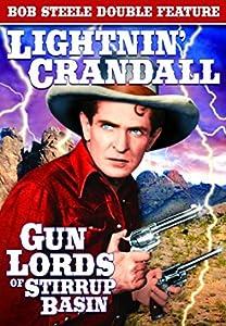 Full hd movies torrent download Lightnin' Crandall USA [Avi]