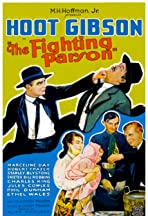 The Fighting Parson