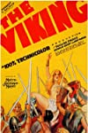 The Viking (1928)
