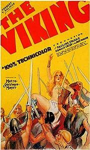 Movie tub The Viking USA [flv]