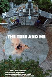 The Tree and me