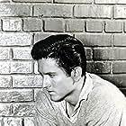 John Drew Barrymore in Schlitz Playhouse of Stars (1951)