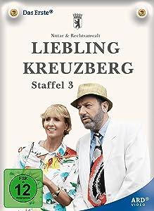 English movie downloads Ein Bruch nach dem anderen [WEB-DL]