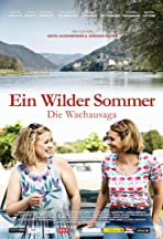 Ein wilder Sommer - Die Wachausaga