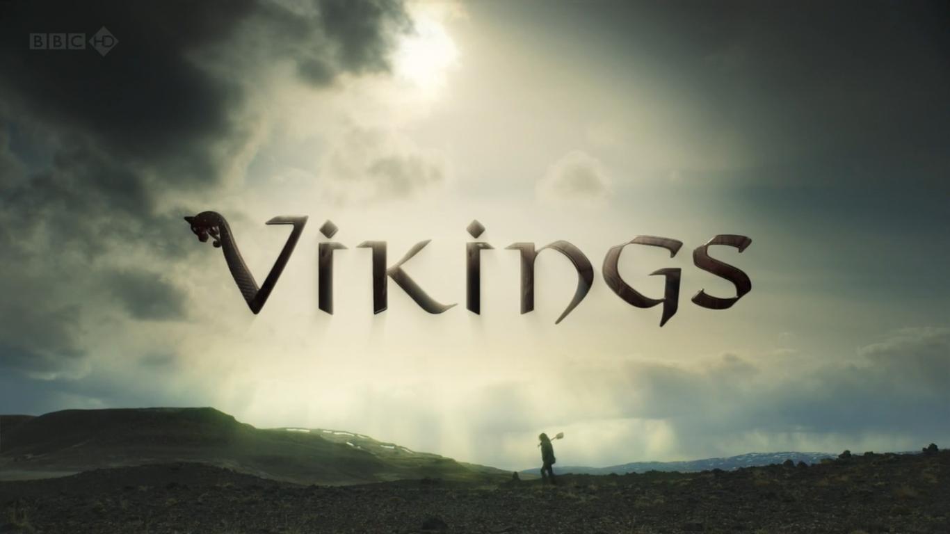 Vikings (TV Mini-Series 2012– ) - IMDb