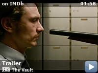 vault girls episode 8