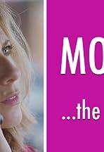 MOMtress