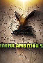 Youthful Ambition YA