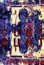Cunt Hunt
