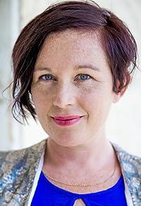Primary photo for Willa O'Neill