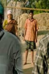 Will caste disappear if we don't discuss it? 'Narappa' seems to think so