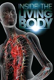 Inside the Living Body(2007) Poster - Movie Forum, Cast, Reviews