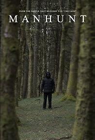 Primary photo for Manhunt