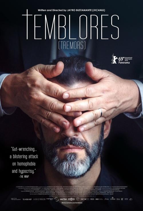 Filme Tremores - Legendado Download