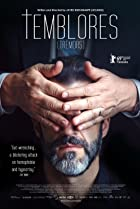 Tremors (2019) Poster